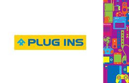 Plug Ins eGift Card