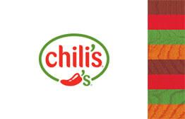 Chilis eGift Card