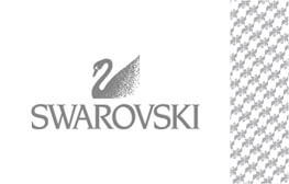 Swarovski eGift Card