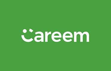 Careem eGift Card