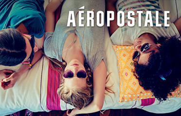 Aeropostale | Apparel Gift Card eGift Card