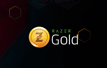 Razer Gold - Global eGift Card