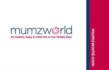 Mumzworld.com eGift Card