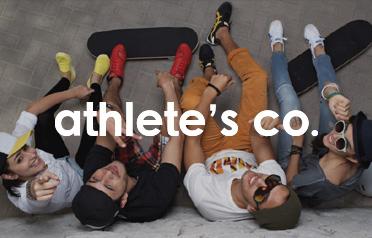 Athlete's Co | Apparel Gift Card eGift Card