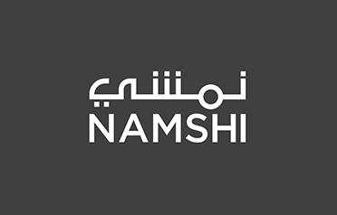 Namshi eGift Card