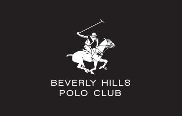 Beverly Hills Polo Club eGift Card