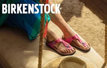 Birkenstock eGift Card