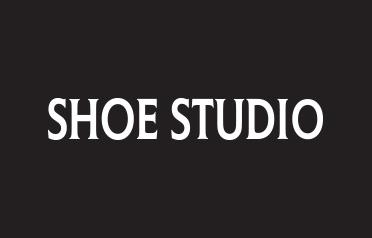 Shoe Studio eGift Card