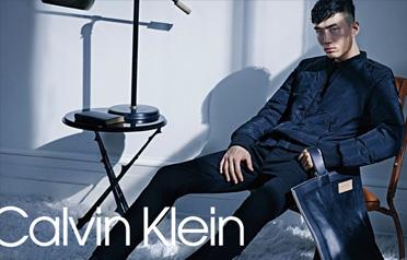 Calvin Klein   Apparel Gift Card eGift Card
