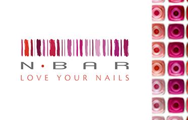 N.BAR eGift Card