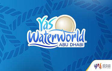 Yas Waterworld eGift Card