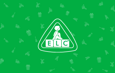 Early Learning Centre eGift Card
