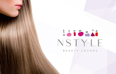 NStyle Beauty Lounge eGift Card