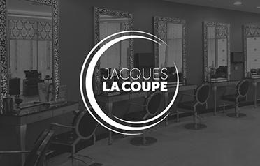 Jacques La Coupe eGift Card