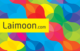 Laimoon.com eGift Card